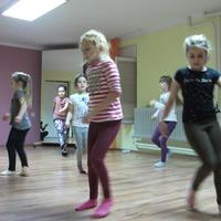 Ritmus, tánc, mozgás, művészet