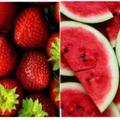 Állásajánlat - gyümölcsárus