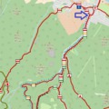 Magashegységi élmények - a Rám-szakadék a Visegrádi hegységben