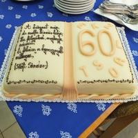 Költészettel megünnepelt születésnap