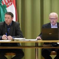 Tovább csúszik az alpolgármester választás időpontja Zircen