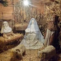 Betlehemek - Zircen, a szomszédoknál és távolabbi helyeken