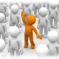 2015. év Veszprém Megyei Önkéntese