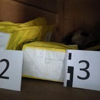 Az iskola szomszédságában árulták a kábítószert - Zirc