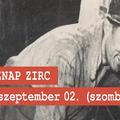 Bányásznap - Zirc, 2017. szeptember 2., (szombat)