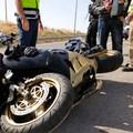 A helyiek lassan beleőrülnek: versenypályának használják az utat a motorosok