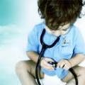 Tájékoztatás - Dr. Benczik Adrienn, gyermekorvos