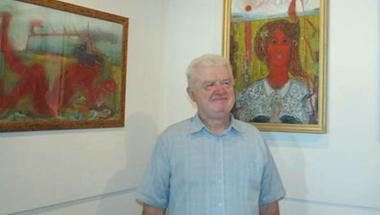 Fejér Zoltán