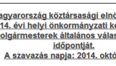 Hátraarc - az önkormányzati választások negyedszázada Zircen. 1. rész