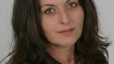 A Képviselő-jelöltek bemutatkozásai  - Zirc,2014.
