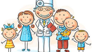 Döntse el, ki legyen az év legjobb háziorvosa!