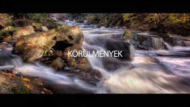 Bakony Run - Promo