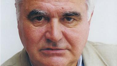 Borenich Péter