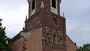 (Geo)túrák Veszprém, Várpalota környékén és a Balaton-felvidéken az október 6-7-ei hétvégén