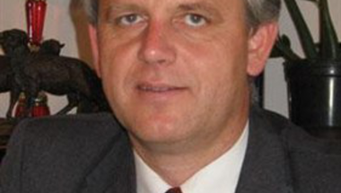 Dr. Dublecz Károly