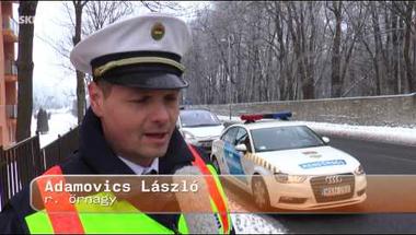 Zirci TV műsora 2017. január 26.