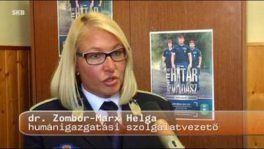 Zirci Tv műsora 2016. szeptember 30.