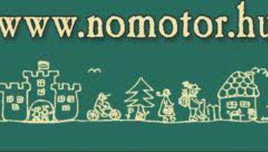 Megint No Motor-hétvége - túraajánlatok június 1-2-re