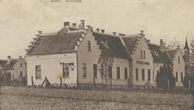 Hírmúzeum 2012. év 11. hetére