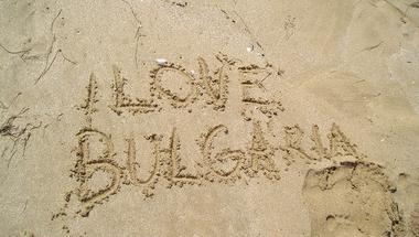Bulgária felejthetetlen élményeket kínál