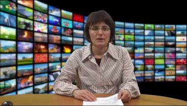 Zirci TV műsora 2016. január 15.