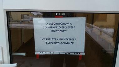 """""""...a magyar egészségügyi rendszer az egyik legjobb Európában,..."""