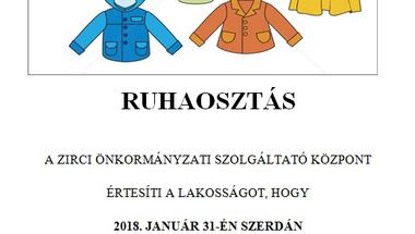 RUHAOSZTÁS
