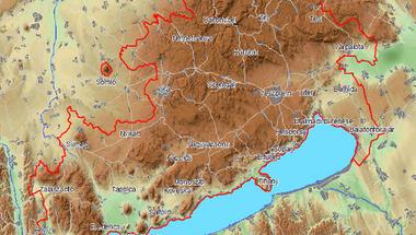 A Bakony-Balaton Geopark a Geopark Hálózatok teljes jogú tagja!