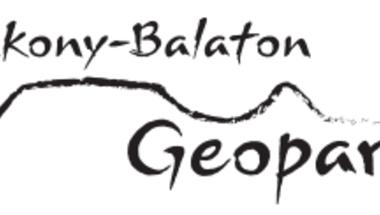 """Bakony–Balaton UNESCO Globális Geopark – """"A mi geoparkunk"""" VETÉLKEDŐJÁTÉK"""