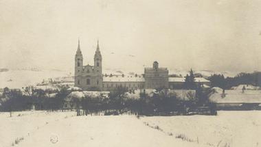 Hírmúzeum 2011. év 51. hetére
