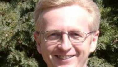 Dr.Szalczer Lajos