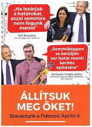 18-02-28_allitsuk_meg_1.jpg
