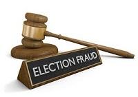 18-03-10_election_fraud.jpg