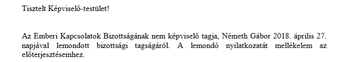 18-05-31_ekb-lemondas.png