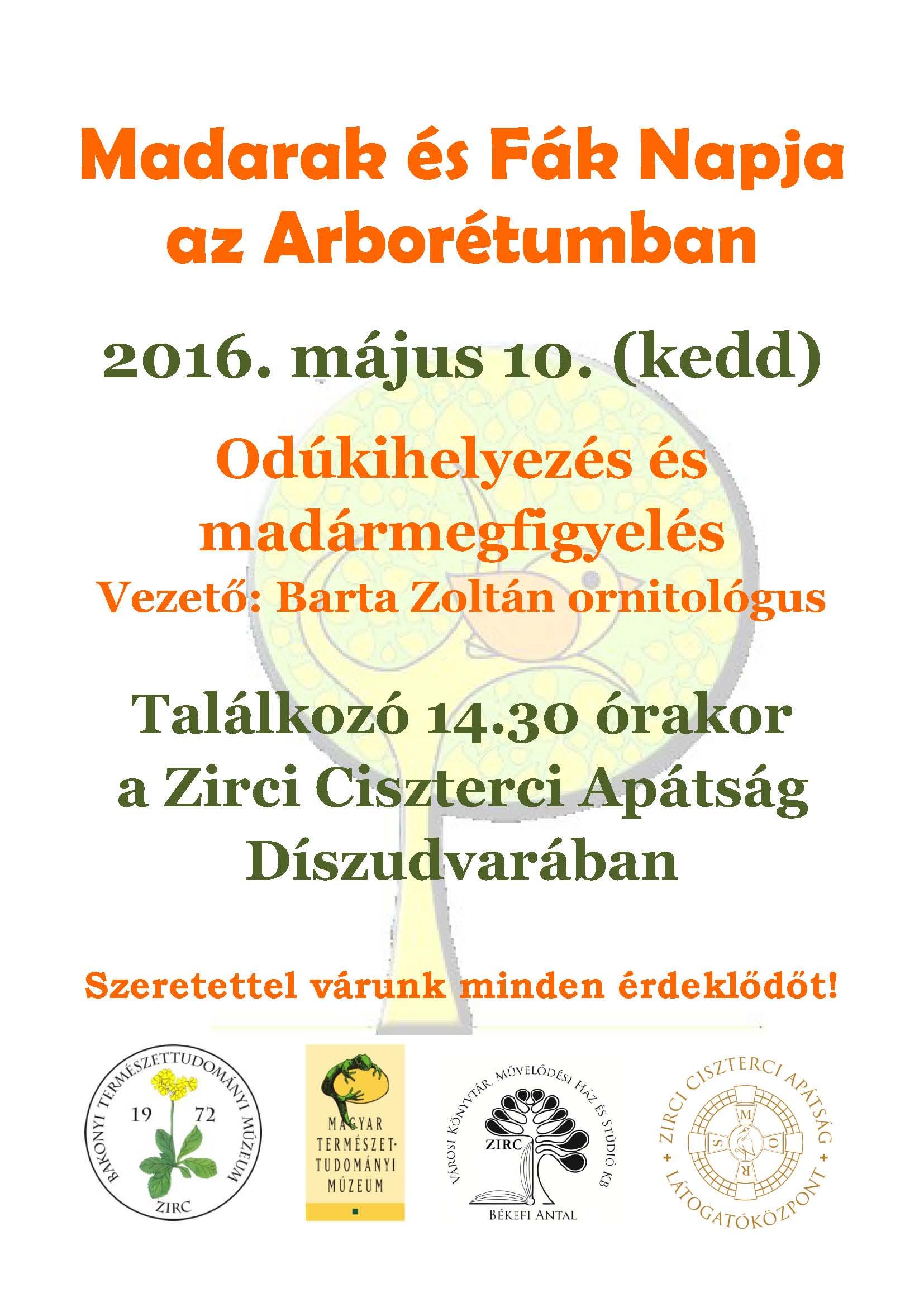 2016-05-10_madarak_es_fak_napja.jpg