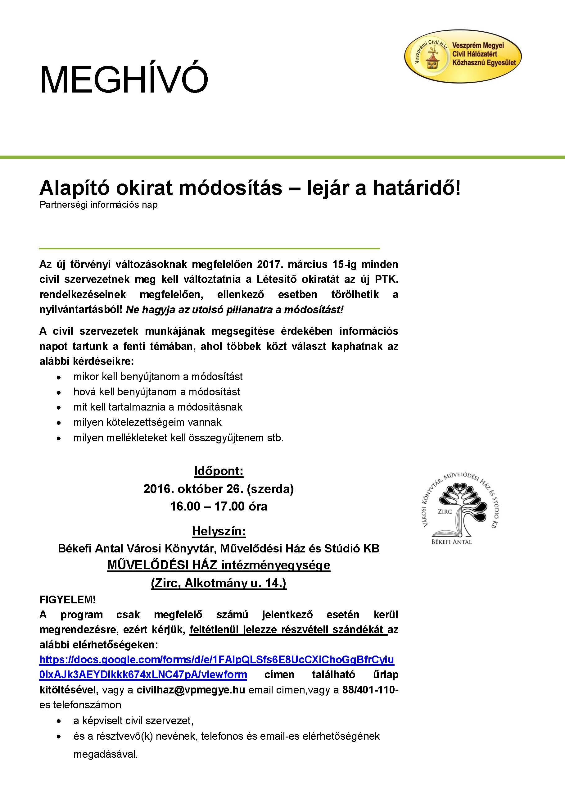 2016-10-26_civil_informacios_centrum.jpg