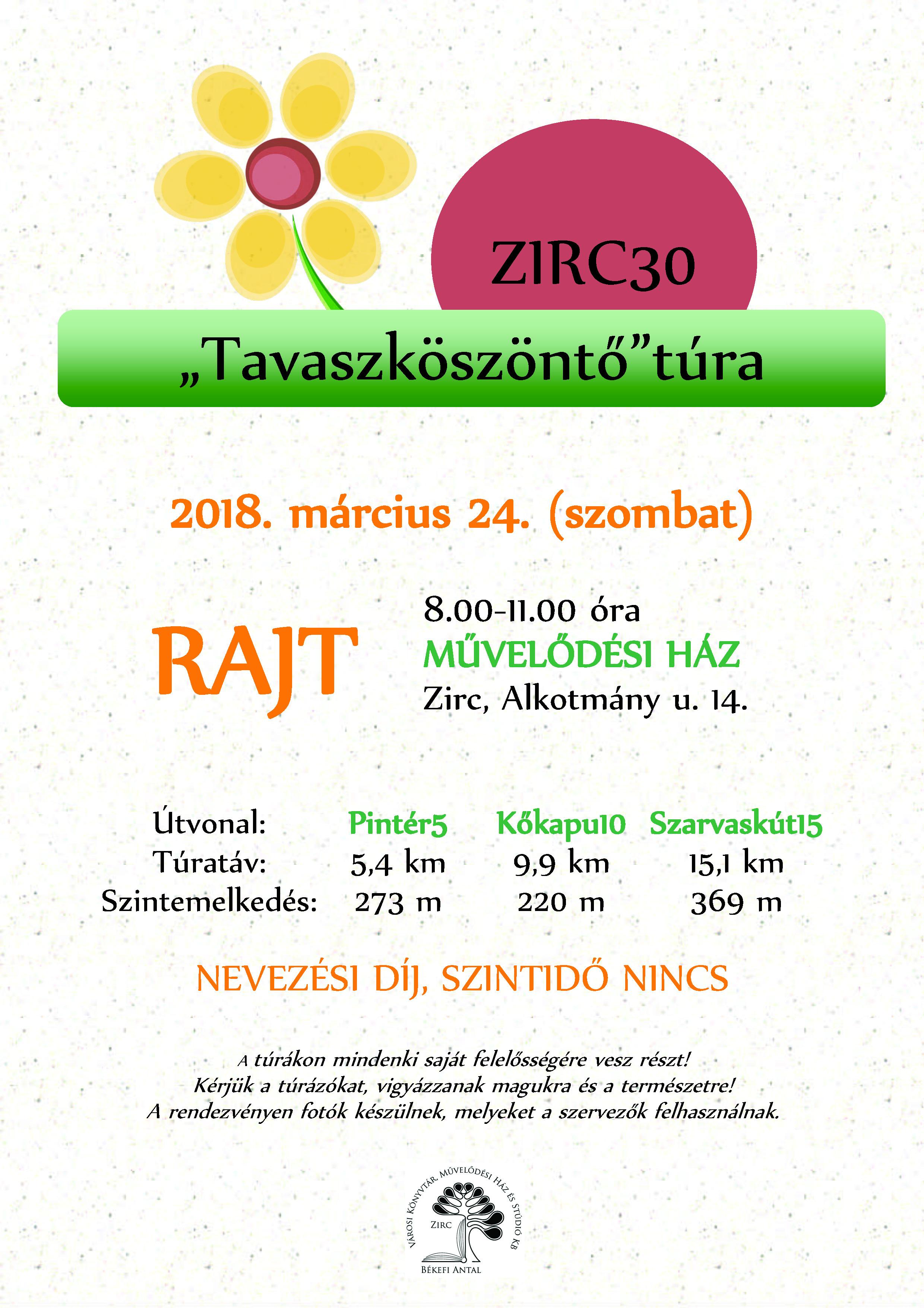 2018-03-24_zirc30_tavaszkoszonto_tura.jpg