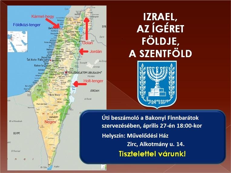 2018-04-27_uti_beszamolo_izrael.jpg