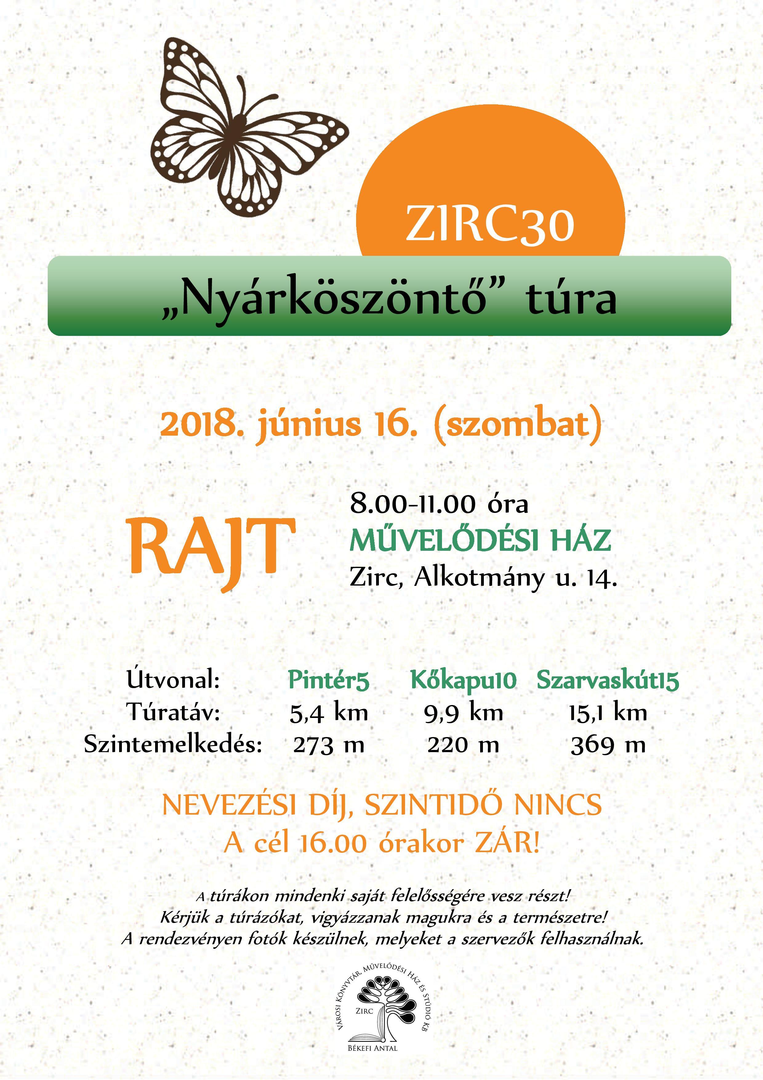 2018-06-16_zirc30_nyarkoszonto_tura.jpg