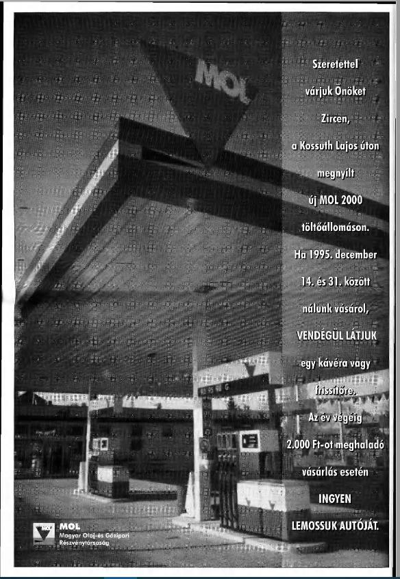 95-12_benzinkut.png