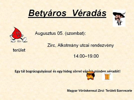 betyaros_verad.jpg