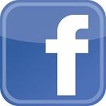 facebook_logo_21.png