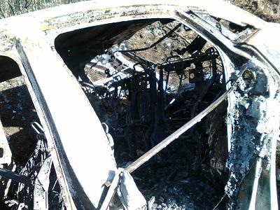 17-03-04_kiegett_auto_4.jpg