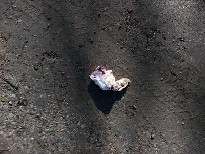 17-03-04_kiegett_auto_6.jpg