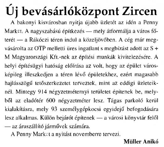 17-12-30_a_penny_szuletese.png