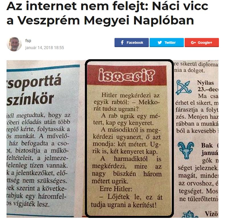 18-01-14_naplo_naci.png
