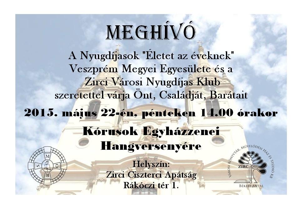 2015-05-22_egyhazzenei_korustalalkozo.jpg