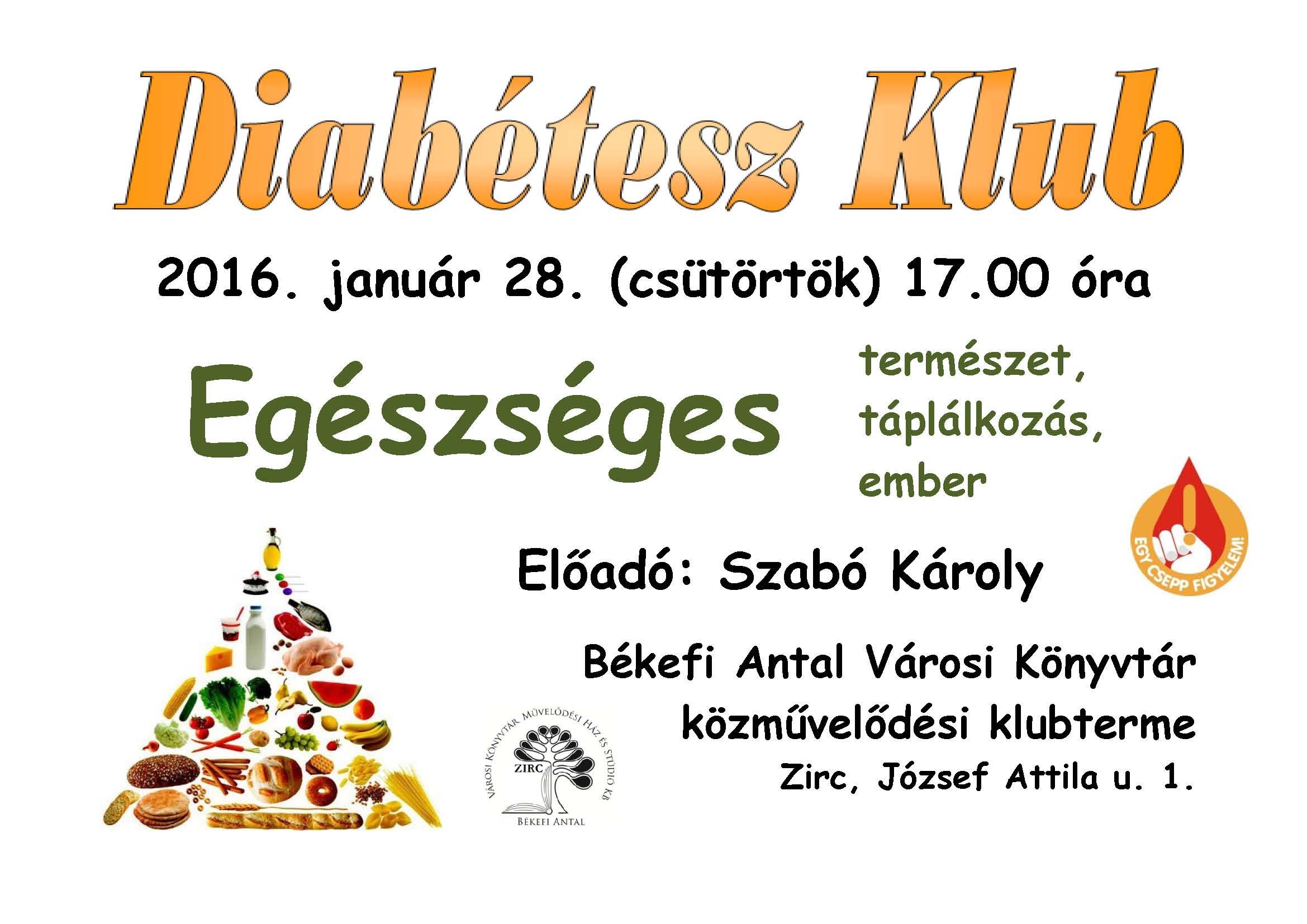 2016-01-28_diabetesz_klub.jpg