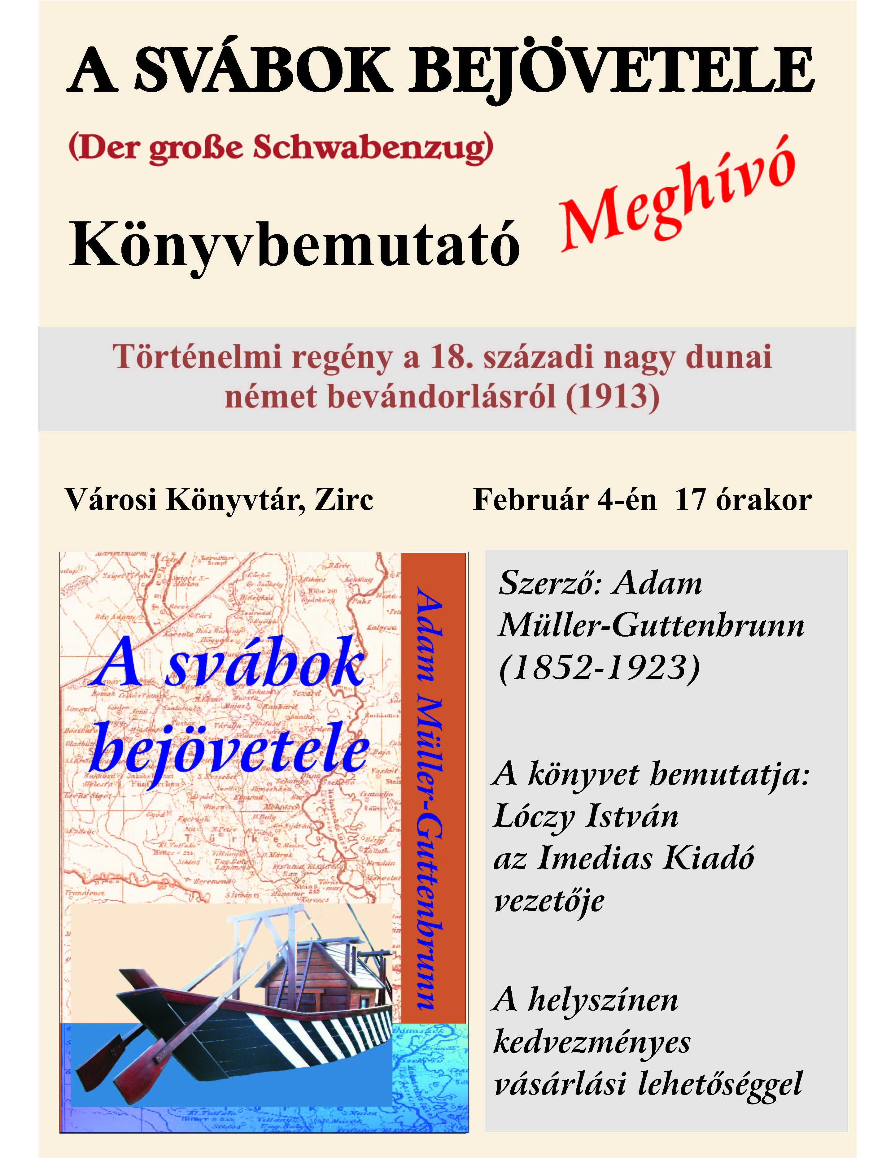 2016-02-04_a_svabok_bejovetele_c_konyv_bemutatoja.jpg