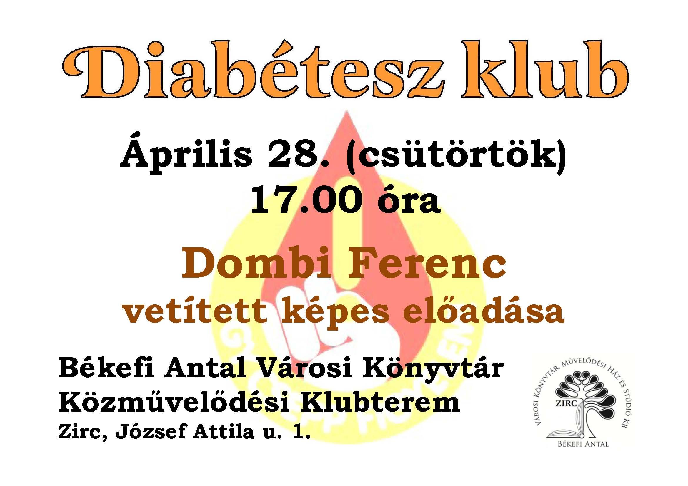 2016-04-28_diabetesz_klub.jpg
